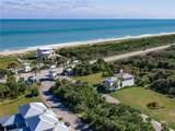 111 Ocean Estates Drive - Photo 29