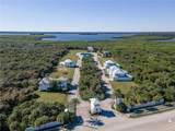 111 Ocean Estates Drive - Photo 30