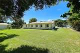 4916 Paleo Pines Circle - Photo 7