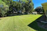 4916 Paleo Pines Circle - Photo 8