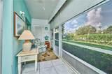 8 Vista Palm Lane - Photo 20