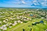 8 Vista Palm Lane - Photo 36