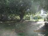 1518 Quiescent Lane - Photo 2