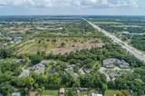 2050 Pine Creek Boulevard - Photo 36