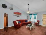 725 Bayharbor Terrace - Photo 13