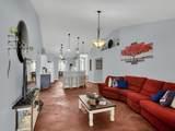 725 Bayharbor Terrace - Photo 15