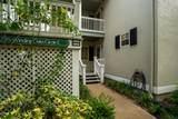 1295 Winding Oaks Circle - Photo 33