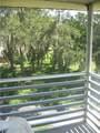 4 Vista Gardens Trail - Photo 18