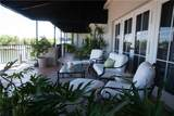 15 Royal Palm Pointe - Photo 20