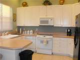2135 Maiden Lane - Photo 9