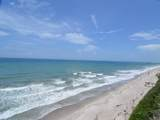 1025 Highway A1a - Photo 4