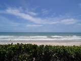 1025 Highway A1a - Photo 6