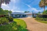 119 Cache Cay Drive - Photo 1