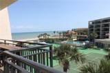 3939 Ocean Drive - Photo 2
