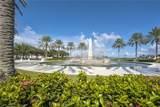 2360 Grand Harbor Reserve Square - Photo 33