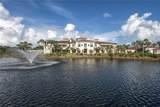 2360 Grand Harbor Reserve Square - Photo 35