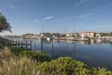 2360 Grand Harbor Reserve Square - Photo 36