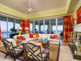 400 Beachview Drive - Photo 4