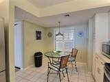 8830 Sea Oaks Way - Photo 33