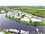 2800 Indian River Boulevard - Photo 8