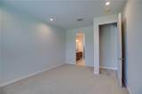 2160 Falls Manor - Photo 13