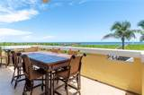 12736 Highway A1a - Photo 11