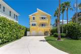 12736 Highway A1a - Photo 3