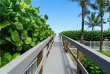 12736 Highway A1a - Photo 32