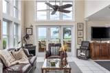 12736 Highway A1a - Photo 5
