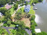 355 Cathedral Oaks Drive - Photo 8