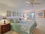 5101 Highway A1a - Photo 10