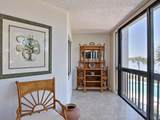 5101 Highway A1a - Photo 6