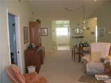 740 Lake Orchid Circle - Photo 15