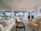 8880 Sea Oaks Way - Photo 2