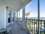 8880 Sea Oaks Way - Photo 7