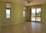 4310 North Highway A1a - Photo 11