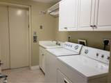 4310 North Highway A1a - Photo 15