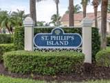 5115 Saint Philips Island Lane - Photo 36