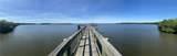 124 Ocean Estates Drive - Photo 2
