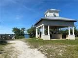124 Ocean Estates Drive - Photo 7