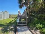 143 Ocean Estates Drive - Photo 13