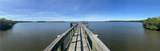 143 Ocean Estates Drive - Photo 9