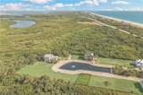 127 Ocean Estates Drive - Photo 10