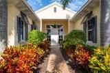 2680 Antilles Lane - Photo 1
