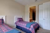 6435 Oxford Circle - Photo 14