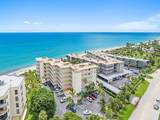4450 Highway A1a - Photo 5
