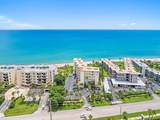4450 Highway A1a - Photo 7