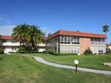 5 Vista Palm Lane - Photo 1