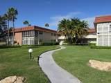 5 Vista Palm Lane - Photo 10