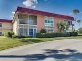 5 Vista Palm Lane - Photo 21